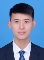 张丙飞律师信息_张丙飞律师个人案例 - 律师百科网