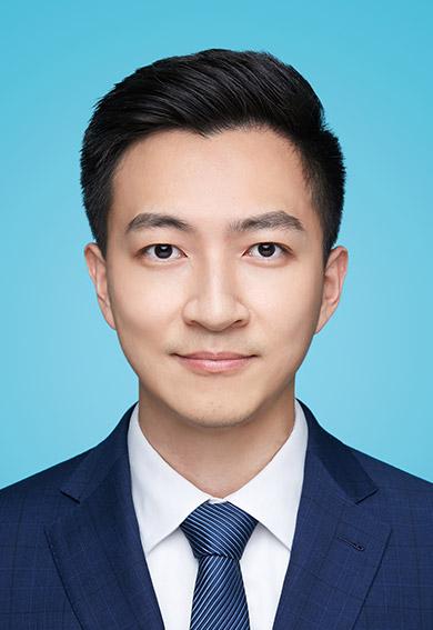 郑升豪律师信息_郑升豪律师个人案例 - 律师百科网