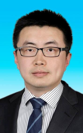 王祎律师信息_王祎律师个人案例