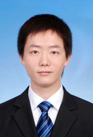 徐翔律师信息_徐翔律师个人案例