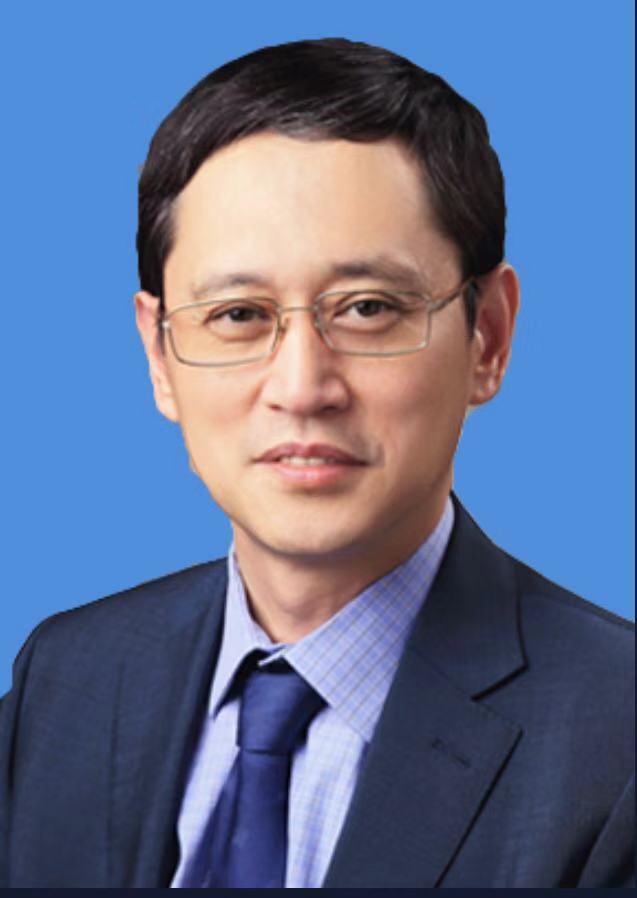 郑润镐律师信息_郑润镐律师个人案例