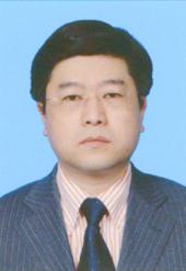 李保全律师信息_李保全律师个人案例