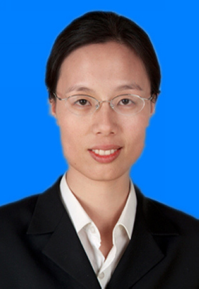 王黎律师信息_王黎律师个人案例