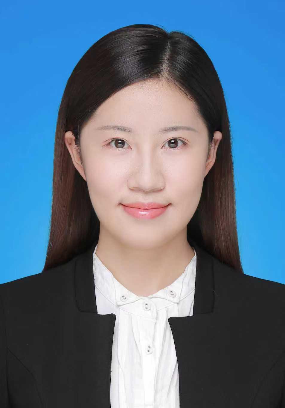 关泽宇律师信息_关泽宇律师个人案例