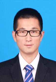 姜振磊律师