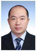 徐宁宁律师信息_徐宁宁律师个人案例