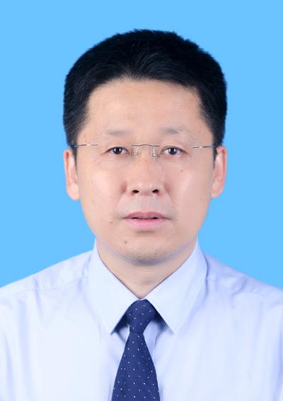 袁志军律师信息_袁志军律师个人案例