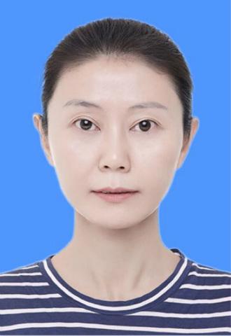 段涛律师信息_段涛律师个人案例