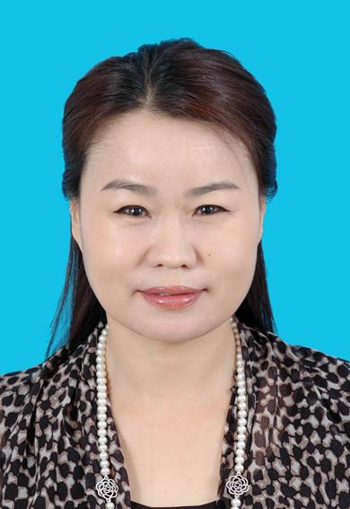 李丽萍律师信息_李丽萍律师个人案例 - 律师百科网