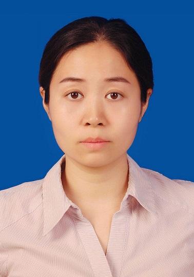 彭雪姣律师信息_彭雪姣律师个人案例
