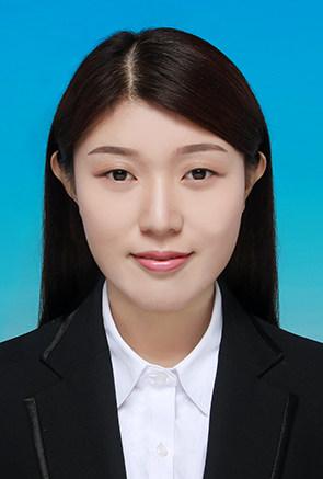 史若瑜律师信息_史若瑜律师个人案例 - 律师百科网