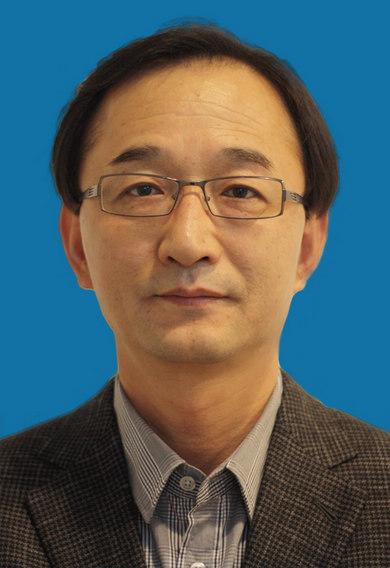 滕云龙律师