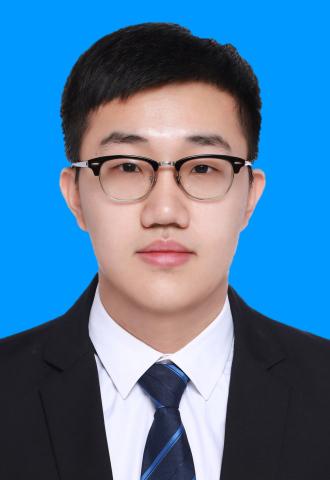 吴仡律师信息_吴仡律师个人案例 - 律师百科网