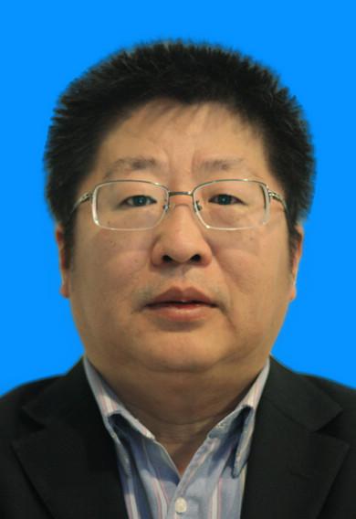 肖金彪律师信息_肖金彪律师个人案例
