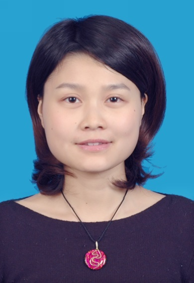 杨谷千律师
