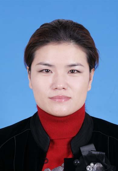杨文焕律师