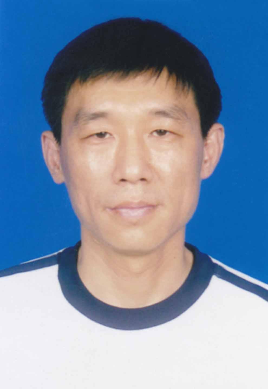 张海祥律师信息_张海祥律师个人案例 - 律师百科网