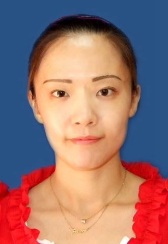 陈琛律师信息_陈琛律师个人案例 - 律师百科网