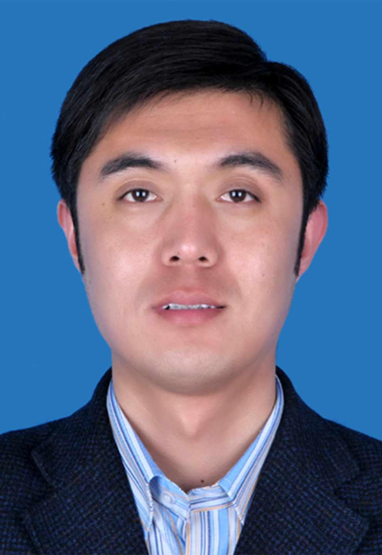 刘英波律师信息_刘英波律师个人案例 - 律师百科网