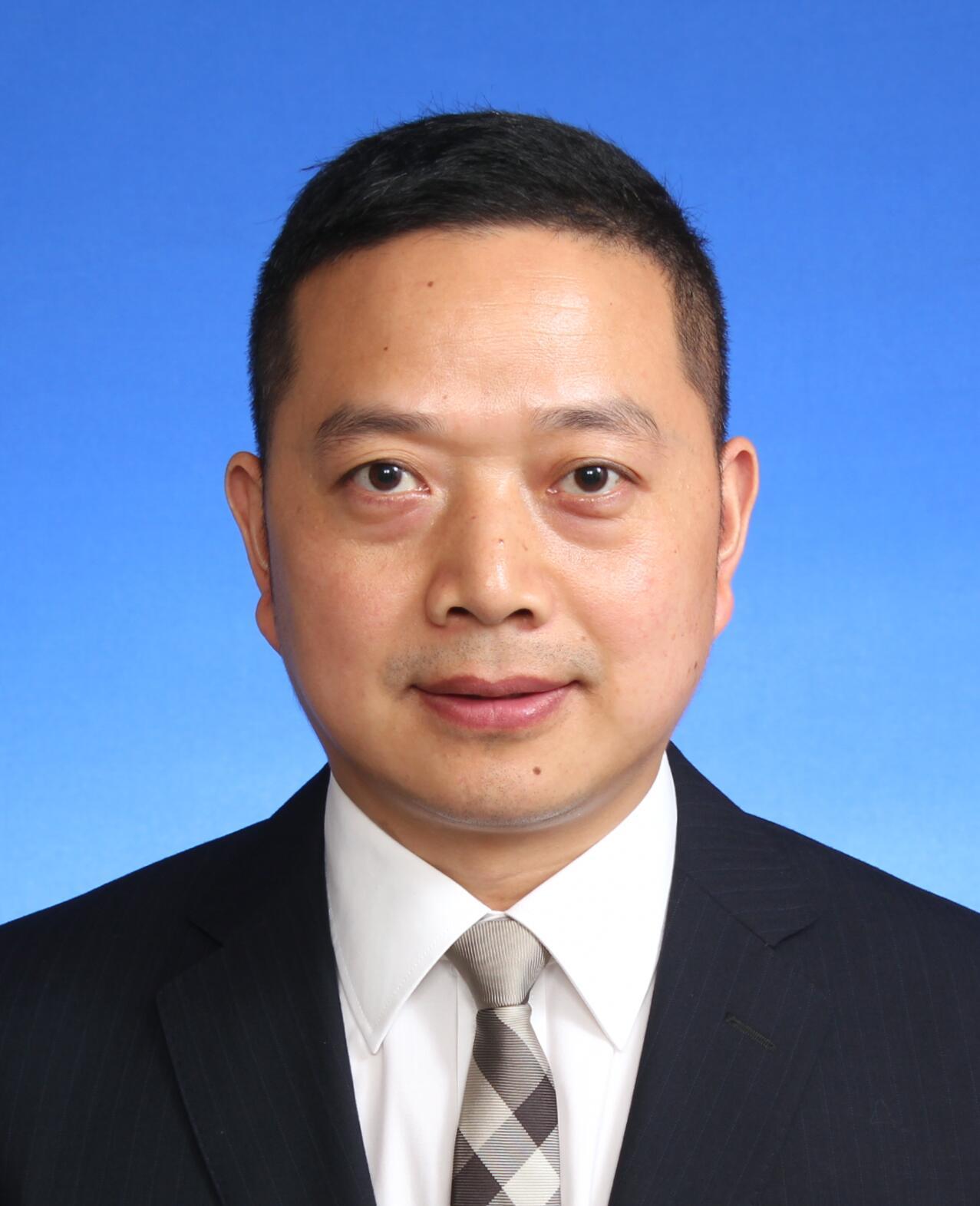 徐士青律师