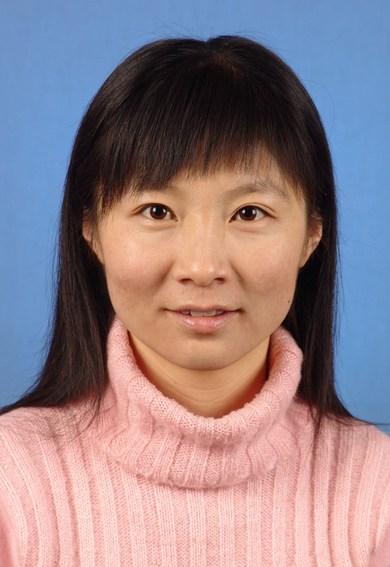 刘维红律师信息_刘维红律师个人案例 - 律师百科网