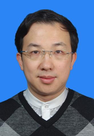 温晓东律师