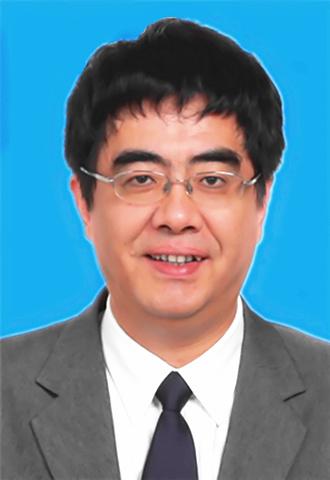 黄京平律师信息_黄京平律师个人案例