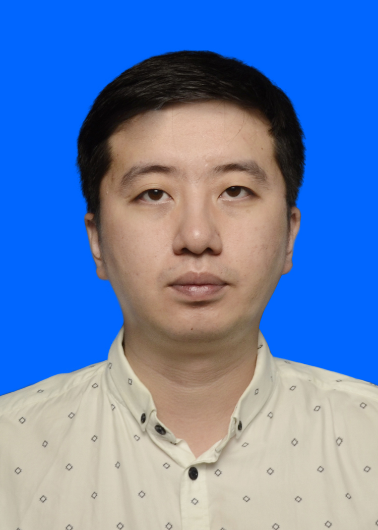 刘北大律师信息_刘北大律师个人案例