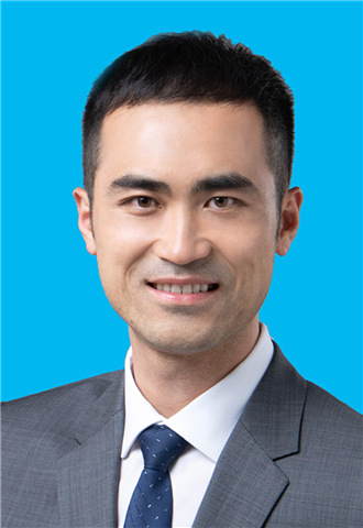 孙川律师信息_孙川律师个人案例 - 律师百科网