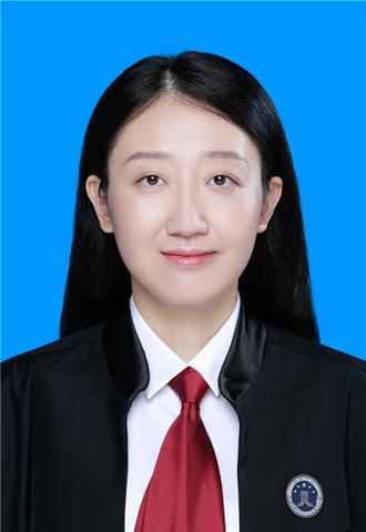 杨冠林律师信息_杨冠林律师个人案例 - 律师百科网