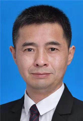 杨昆律师信息_杨昆律师个人案例 - 律师百科网