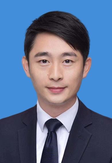 张胡军律师信息_张胡军律师个人案例 - 律师百科网