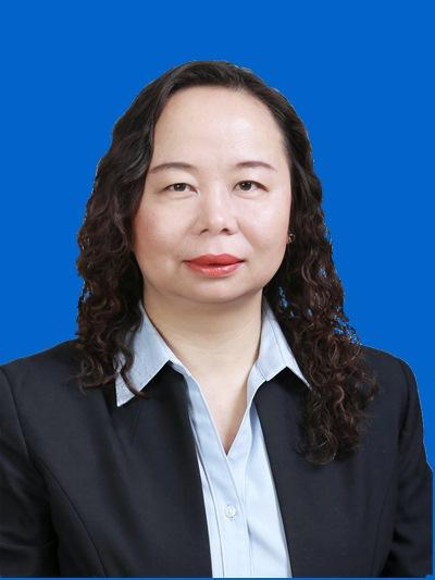 游有仙律师信息_游有仙律师个人案例 - 律师百科网