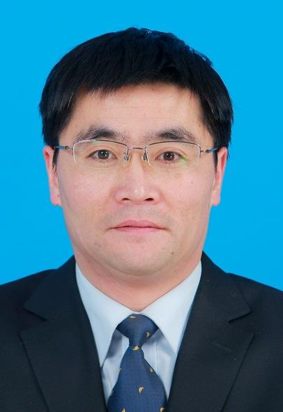 蔡恒律师信息_蔡恒律师个人案例 - 律师百科网