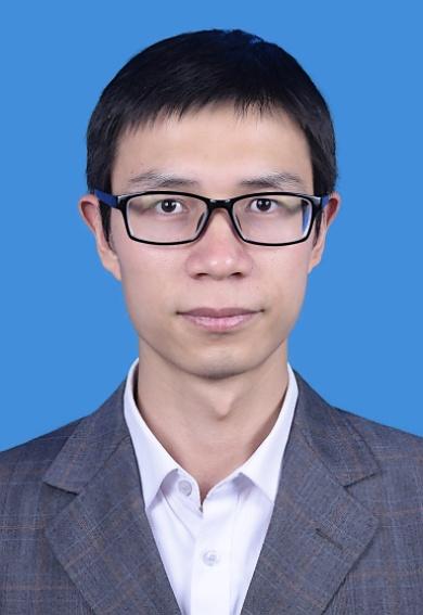 鲁轲律师信息_鲁轲律师个人案例