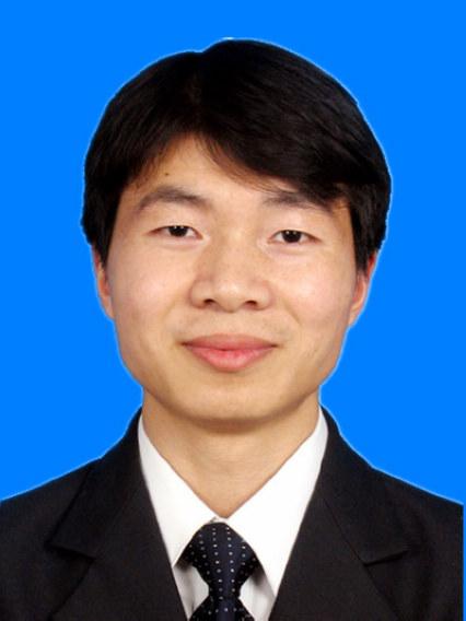 鲁易律师信息_鲁易律师个人案例 - 律师百科网