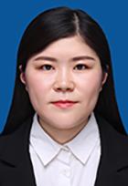 苏媛媛律师信息_苏媛媛律师个人案例