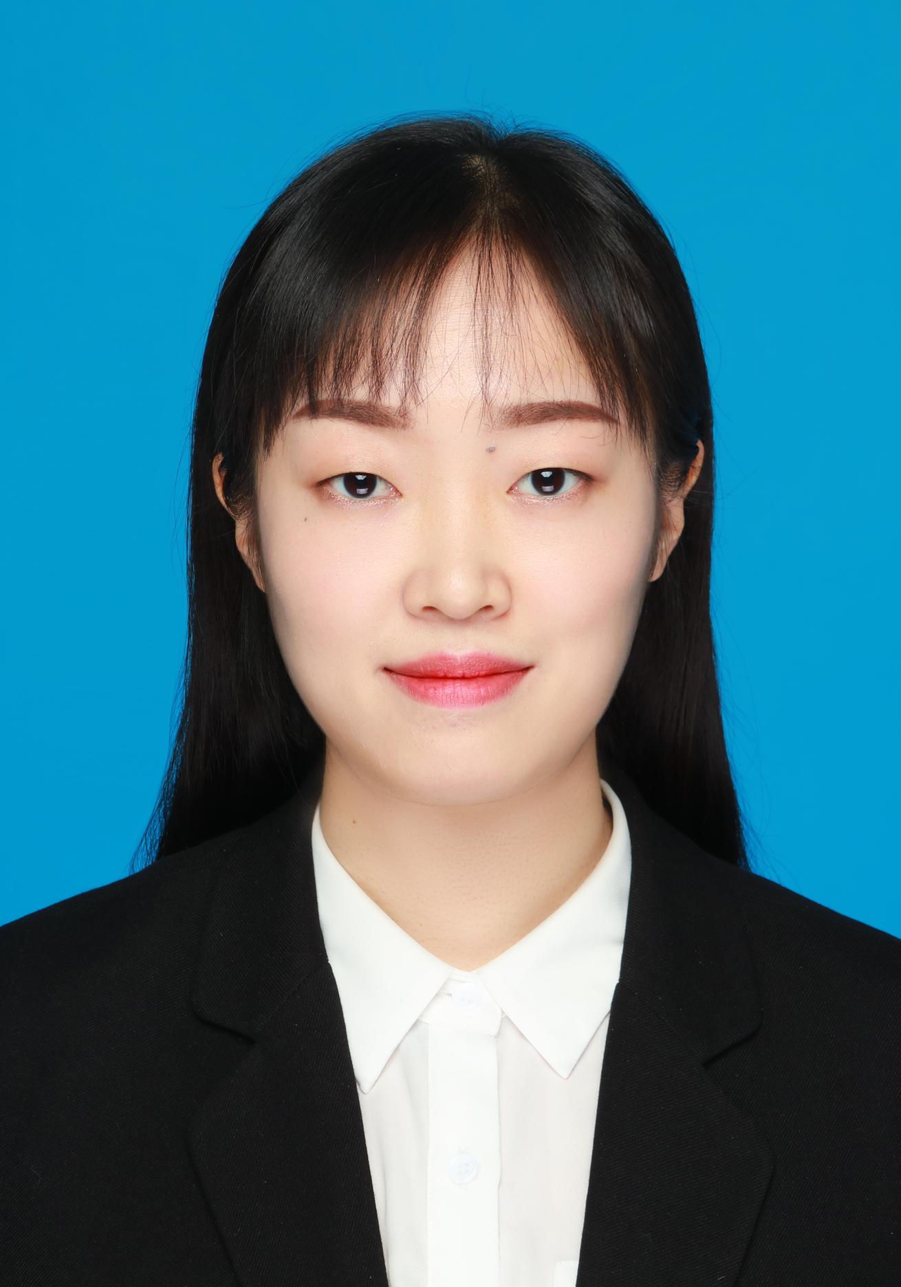 王杰娉律师