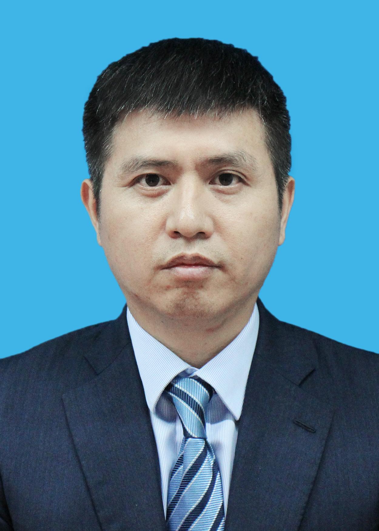 黄尊发律师信息_黄尊发律师个人案例 - 律师百科网